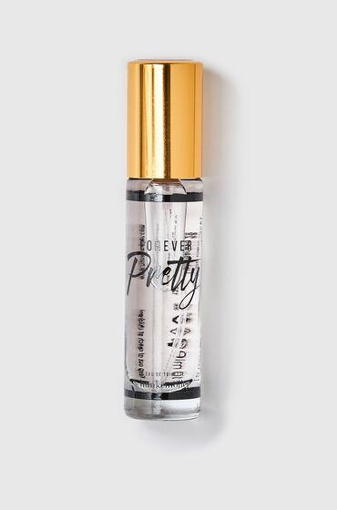 Hunkemöller Purse Spray Forever Pretty