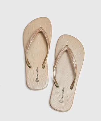 Sandaler Fancy, Gul