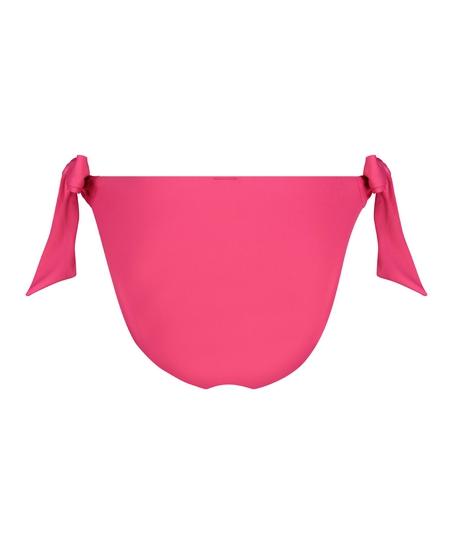 Rio Deluxe bikiniunderdel, Rosa