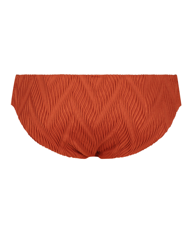 Galibi Rio bikini-nederdel I AM Danielle, Orange, main