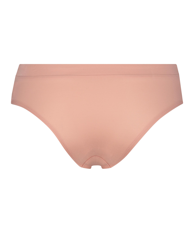 Brazilian Soft, Rosa, main