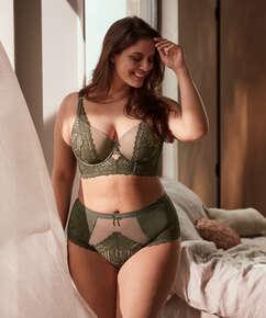 Maxitrosa Rabella I AM Danielle, grön