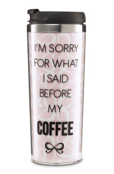Hunkemöller Kaffemugg