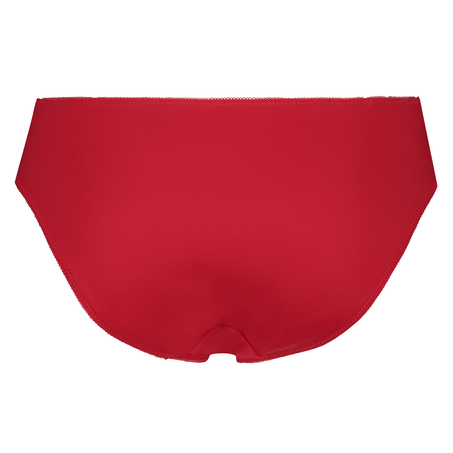 Trosa Diva, röd