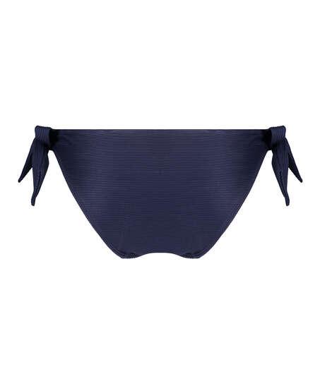 Harper Rio bikiniunderdel, blå