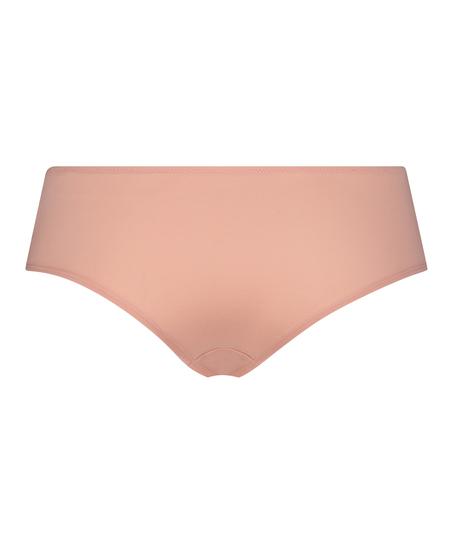 Brazilian Shorts, Rosa