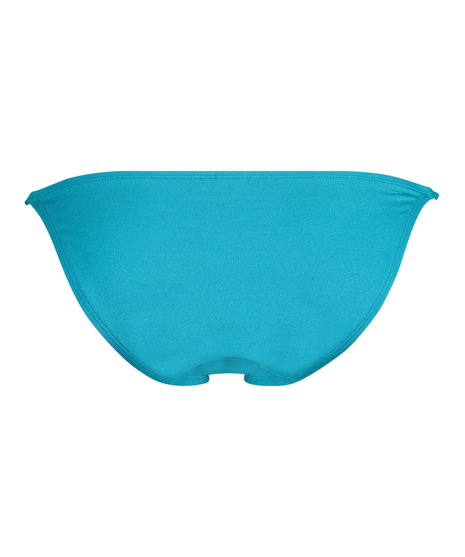 Rio bikiniunderdel Celine, blå, main