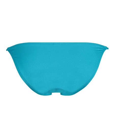 Rio bikiniunderdel Celine, blå