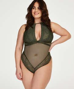 Jerrine body I AM Danielle, grön