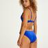 Rio Deluxe bikiniunderdel, blå