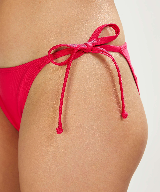 Craft bikiniunderdel, Rosa, main