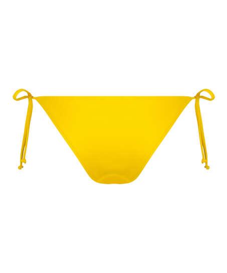 Napa brazilian-bikiniunderdel, Gul