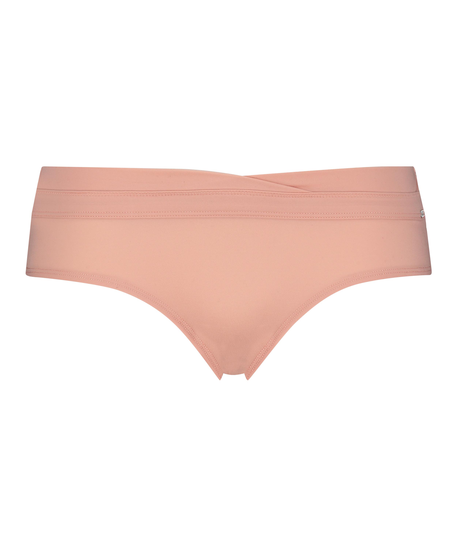 Brazilian Shorts, Rosa, main