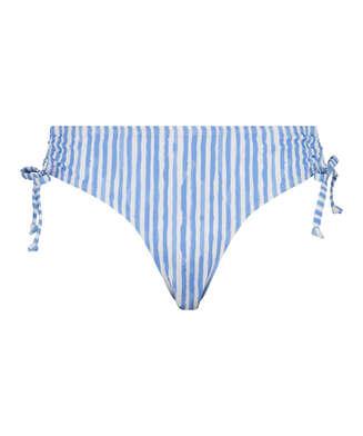 Julia Rio bikini-underdel, blå