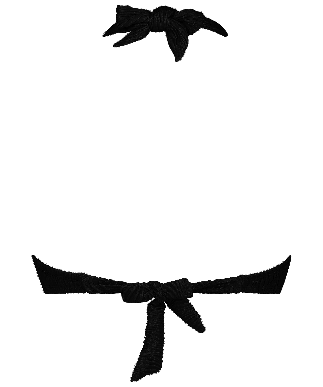Galibi vadderas pushup-bikinitopp med bygel I AM Danielle Storlek A - E, Svart, main