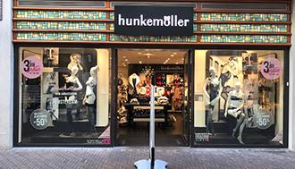 Amsterdam Oostpoort