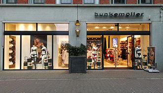 Den Haag Ypenburg